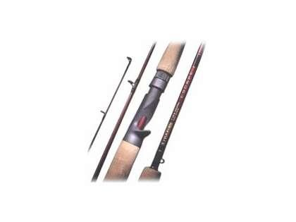 G-Loomis ETR81-3MHS15 Escape Travel Rod