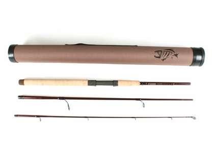 G-Loomis ETR90-3MS12 Escape Travel Rod
