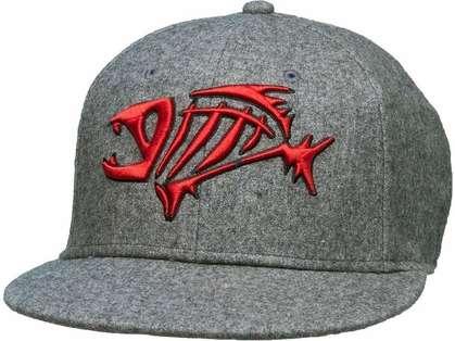 a56f3f1f89e25 G-Loomis Flat Bill Hat