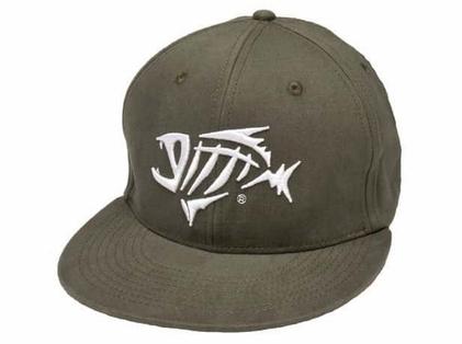 G-Loomis RB Flatbill Hat