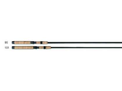 G-Loomis GL3 Spin Jig Rods 6'6