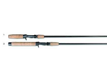 G-Loomis IMX Freshwater Casting Rods
