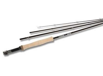 G-Loomis IMX PRO 590-4 Fly Fishing Rod