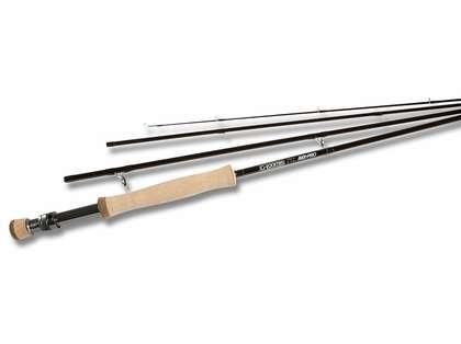 G-Loomis IMX PRO 790-4 Fly Fishing Rod