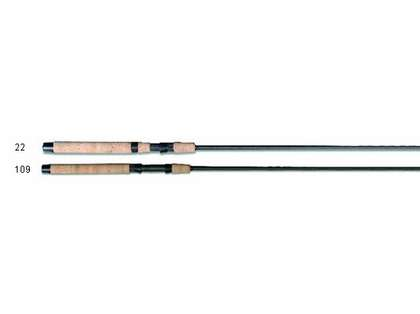 G-Loomis IMX Spin Jig Rods 6'6