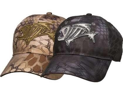 G-Loomis Kryptek Camo Hat