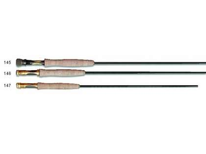 G-Loomis Max GLX Fly Rods