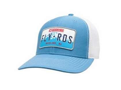 G-Loomis Patch Trucker Hat