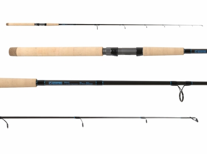 G-Loomis PBR902S Pro Blue Saltwater Spinning Rod