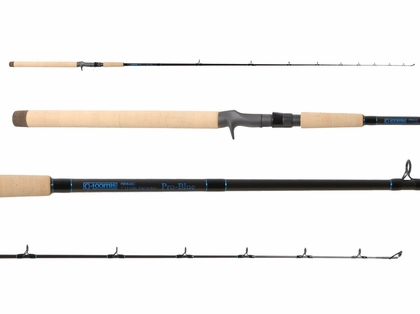 G-Loomis Pro-Blue Saltwater Series Rods
