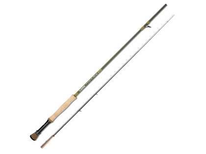 G-Loomis Pro4x Shortstix Fly Rods