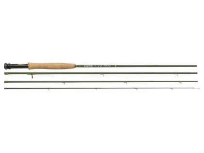 G-Loomis Pro4x1147-4 Pro4x Trout Fly Rod