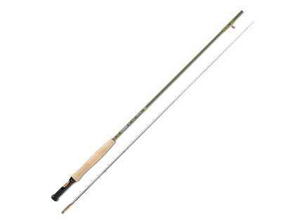 G-Loomis Pro4x1203-4 Pro4x Trout Fly Rod