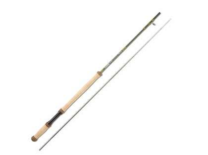 G-Loomis Pro4x1327-4 Salmon Steelhead Pro4x Switch Fly Rod