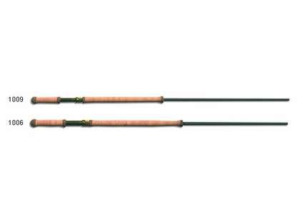 G-Loomis RoaringRiver Dredger GLX Fly Rods