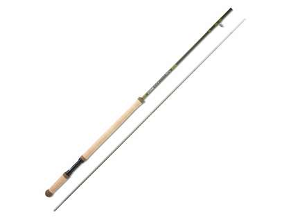 G-Loomis Salmon Steelhead Pro4x Two-Hand Fly Rods