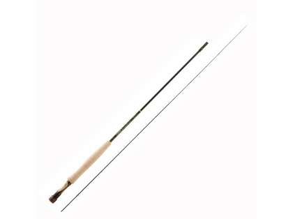 GLoomis FR1025-4 Stream Dance GLX High Line Speed Fly Rod
