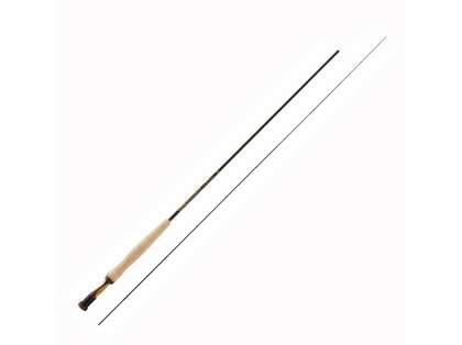 GLoomis FR1085-4 Stream Dance GLX High Line Speed Fly Rod