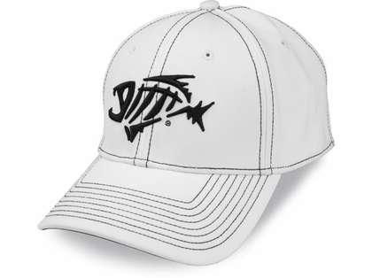 G-Loomis Technical A-Flex Hat
