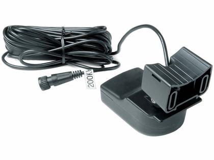 Garmin 010-00703-00 Intelliducer NMEA 2000 - TM Depth & Temp