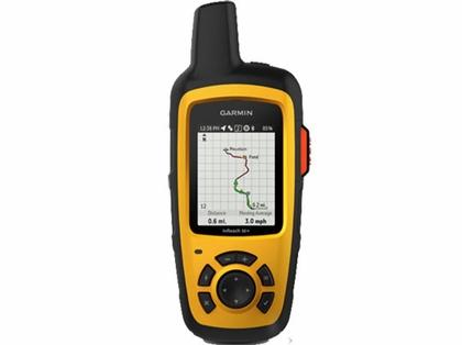 Garmin inReach SE+ Satellite Communicator & GPS