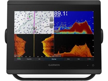 Garmin GPSMAP 8410xsv 10