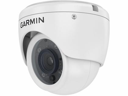 Garmin GC 200 Marine IP Camera