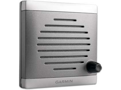 Garmin Active Speaker for AIS 300, VHF 200, VHF 300 & VHF 300 AIS