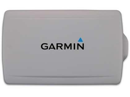 Garmin 010-11409-20 Sun Cover for GPSMAP 720/720S/740/740S