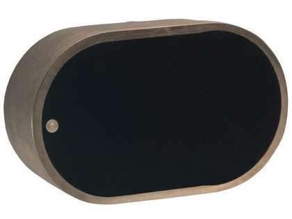Garmin 010-11811-20 Pocket Mount Transducer w/ Depth & Temp