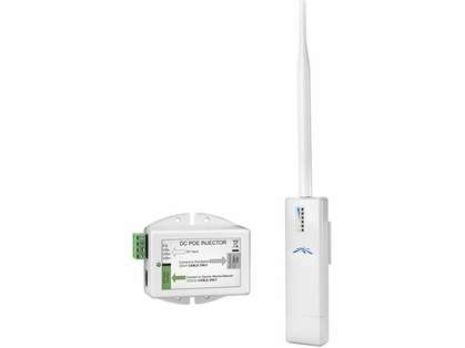 Garmin 010-11981-20 Marine Wi-Fi Adapter Kit