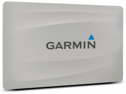 Garmin GPSMAP 7x12 Protective Cover