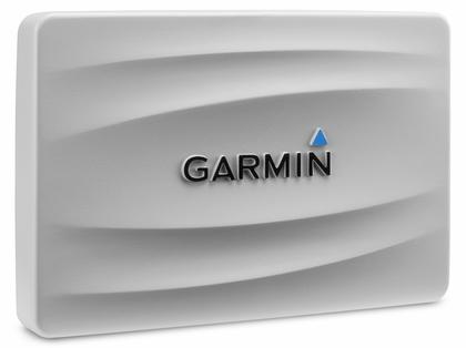 Garmin Protective Cover for GNX 120