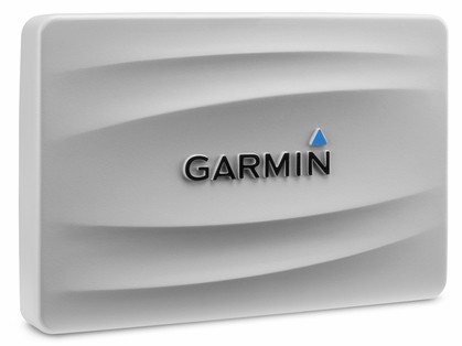 Garmin Protective Cover for GNX 130