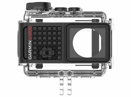 Garmin Waterproof Case for VIRB Ultra