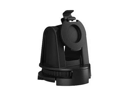 Garmin Tilt/Swivel Mount f/ STRIKER Plus 4/4cv Fishfinders