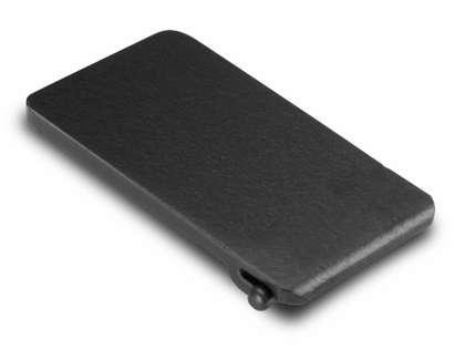 Garmin 010-12445-12 microSD Card Door f/ echoMAP CHIRP 5Xdv