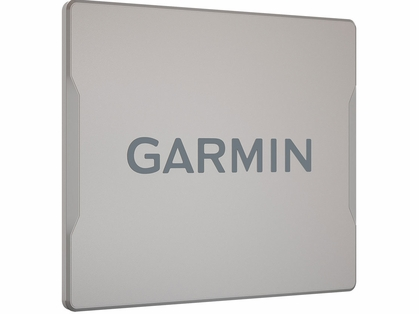 Garmin Plastic Protective Cover f/ GPSMAP Displays