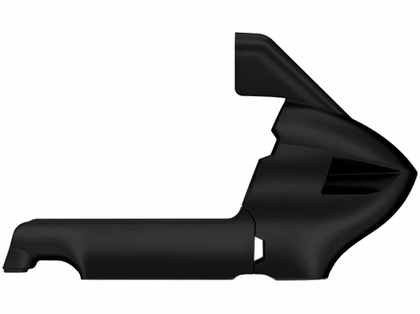 Garmin Force Trolling Motor GT Nose Cone w/ Transducer Mount