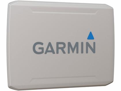 Garmin Protective Cover f/ ECHOMAP Ultra 10