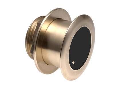 Garmin B164-0-8G 1kW Thru-Hull Transducer for GSD24 - 8-Pin