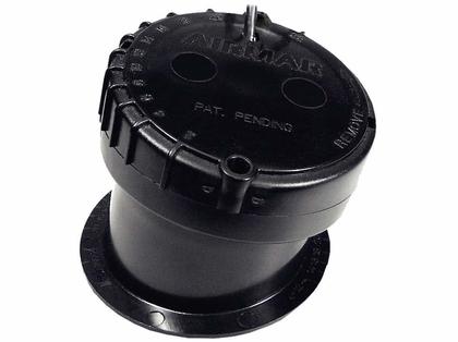 Garmin P79-8G P79 600W In-Hull Transducer 50-200kHz - 8 Pin