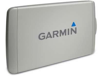 Garmin Protective Cover f/ echoMAP 73dv & 7Xsv Series