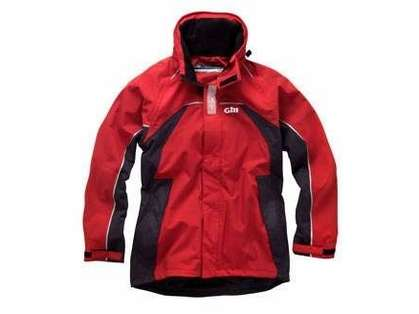 Gill IN21JR Coast Sport Jackets