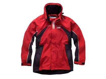 Gill Coast Sport Jackets