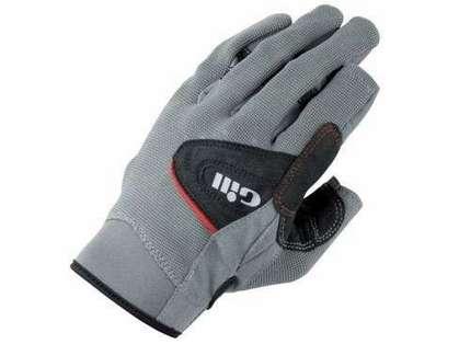 Gill Deckhand Gloves 7051