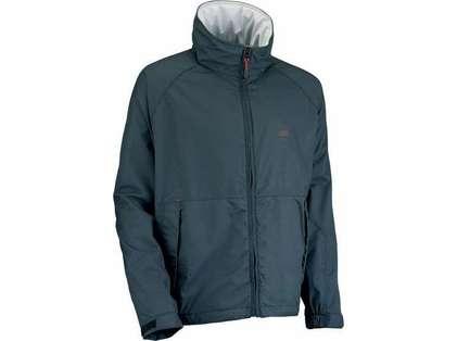 Gill Jacket IN7J Inshore Sport Jacket