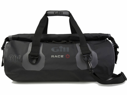 Gill Race Team Dry Bags