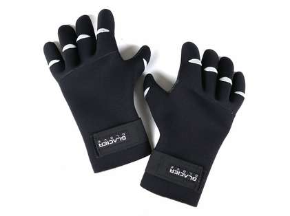 Glacier Glove Bristol Bay Glove 823BK