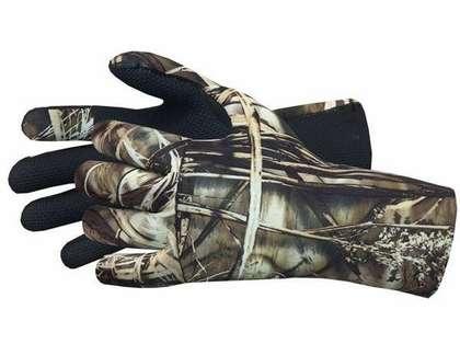 Glacier Glove 823MA Aluetian Neoprene Gloves